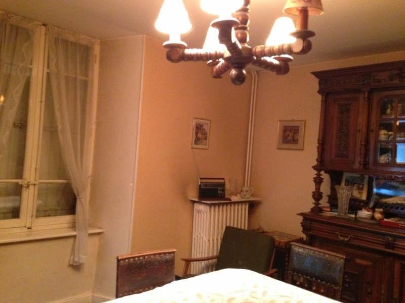 Vente maison / villa Labastide-rouairoux 89000€ - Photo 3