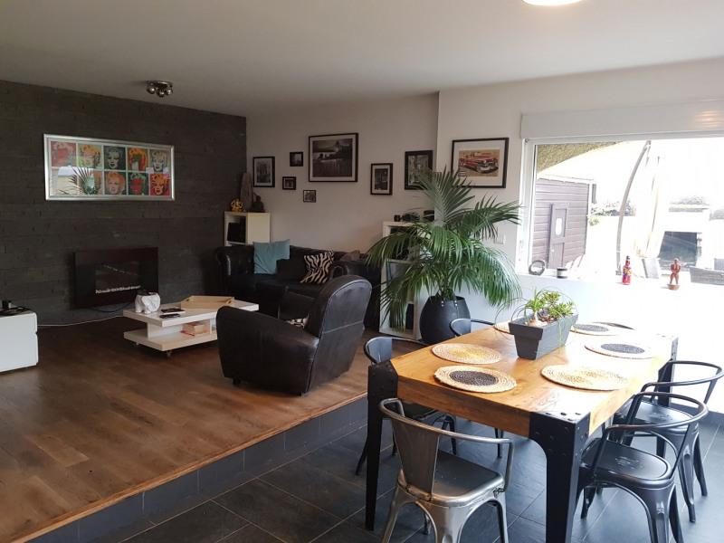 Vente maison / villa Villenave d'ornon 367750€ - Photo 4