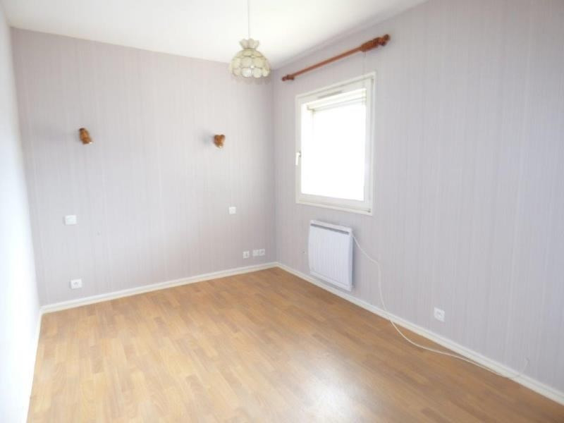 Sale apartment Moulins 60 000€ - Picture 2