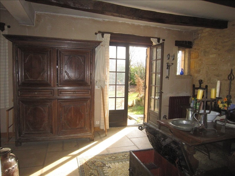 Sale house / villa St cyprien 310 000€ - Picture 8
