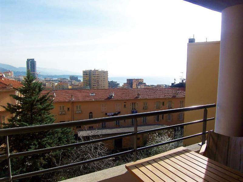 Vente appartement Beausoleil 330000€ - Photo 4