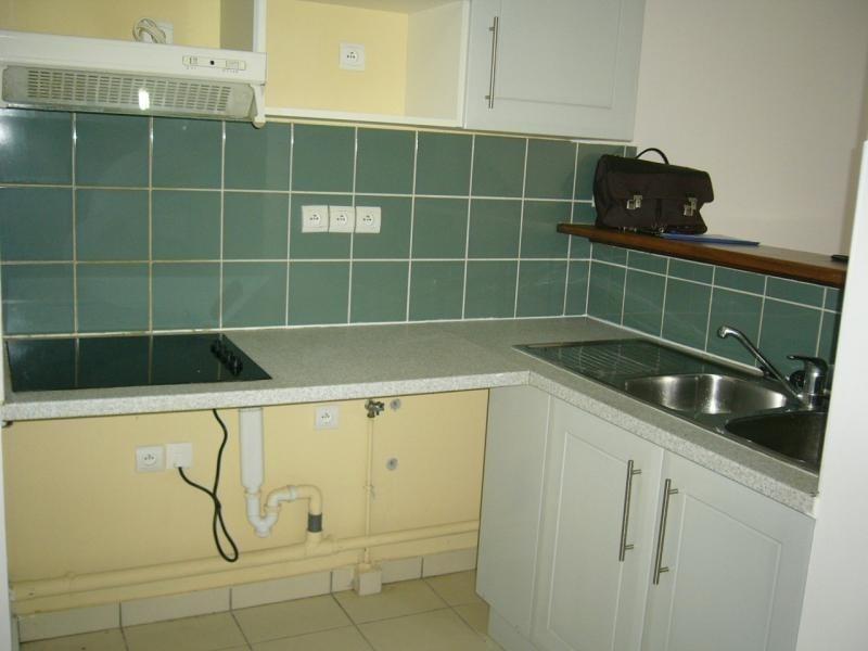 Vente appartement St denis 71000€ - Photo 2
