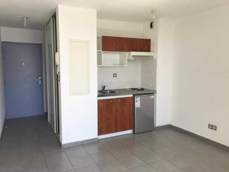 Vente appartement Sainte clotilde 48000€ - Photo 5