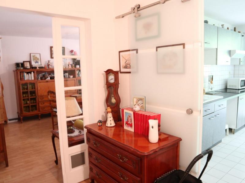 Vente appartement Saint paul les dax 134000€ - Photo 2