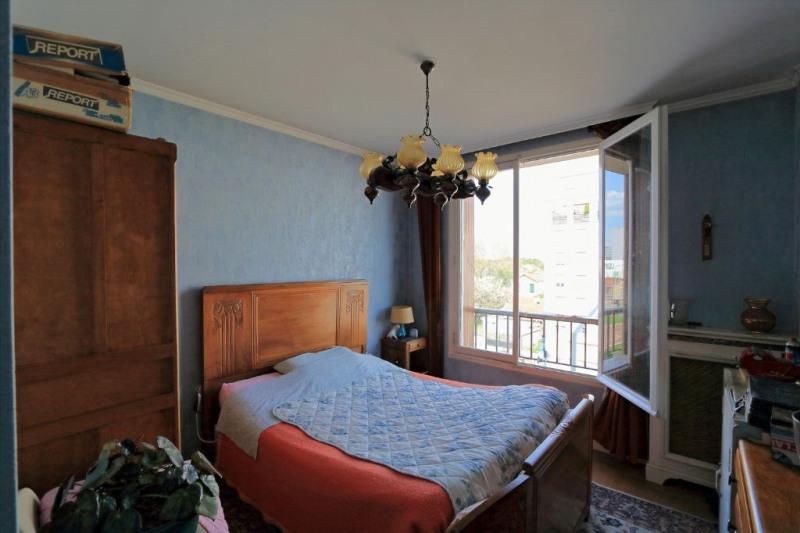 Vente appartement Vitry sur seine 402000€ - Photo 6