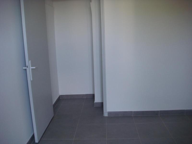 Location appartement Aix en provence 755€ CC - Photo 6