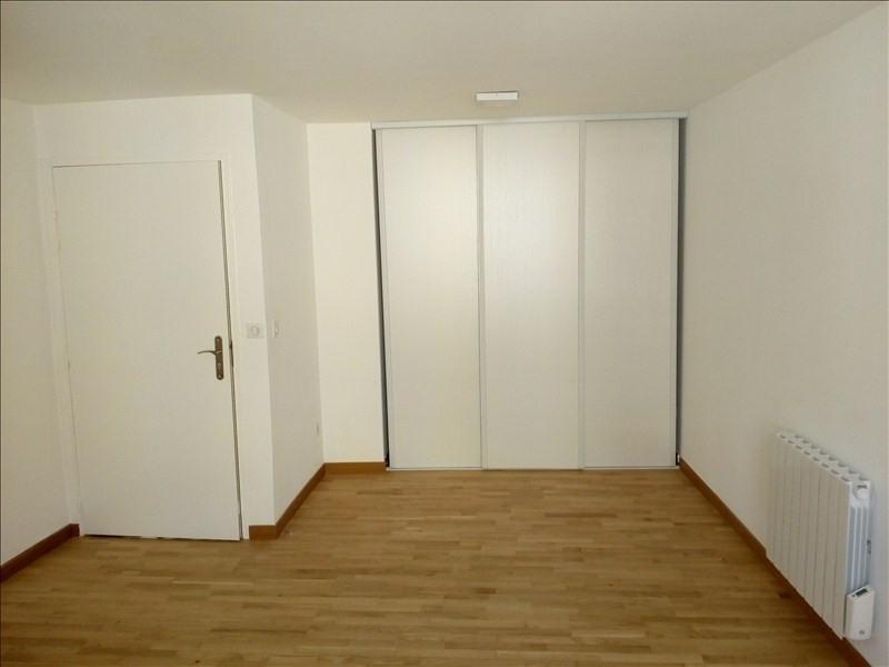 Alquiler  apartamento Toulon 355€ CC - Fotografía 4