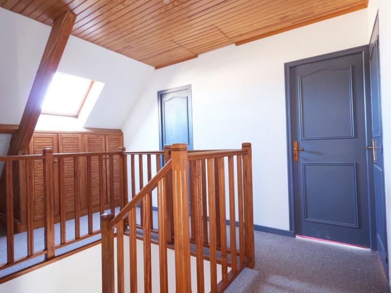 Venta  casa St leu la foret 434700€ - Fotografía 21