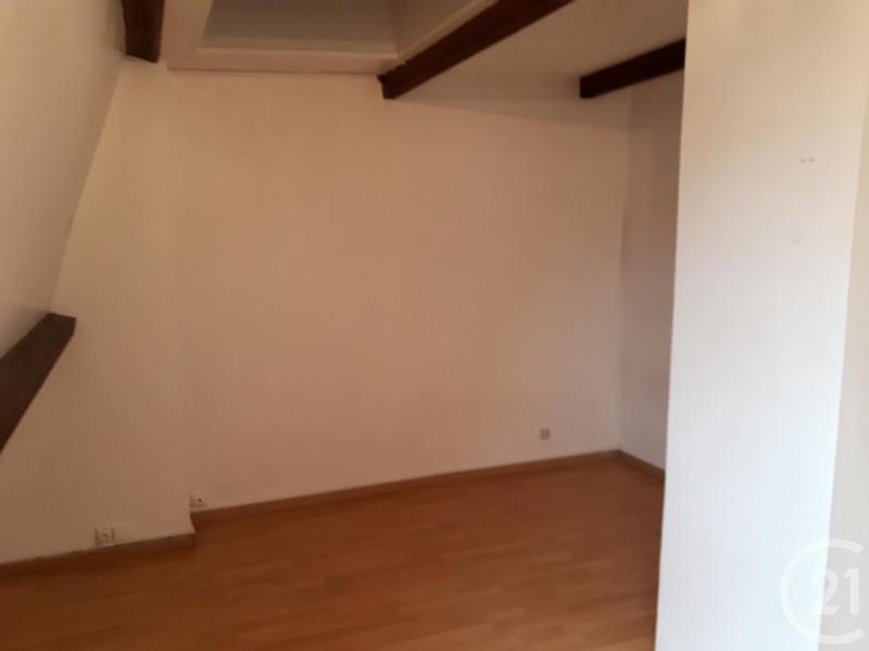 Продажa квартирa Deauville 190000€ - Фото 6
