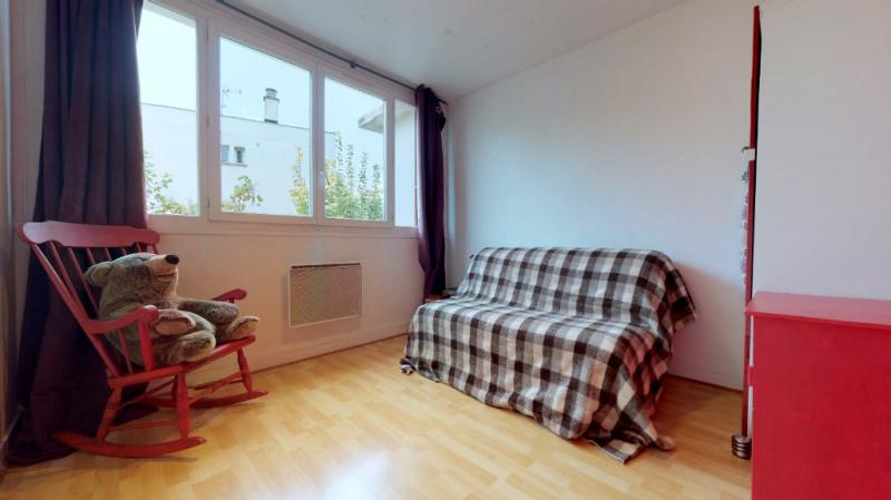 Vente appartement Fontenay aux roses 279000€ - Photo 7