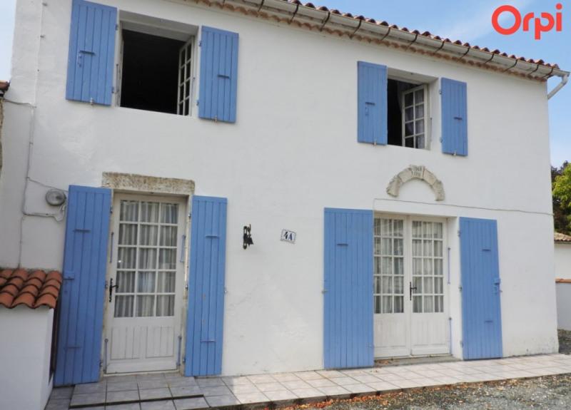 Sale house / villa Corme ecluse 149000€ - Picture 1