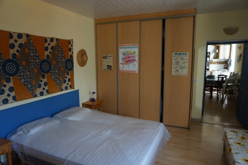 Vente appartement Ota 195 000€ - Photo 5