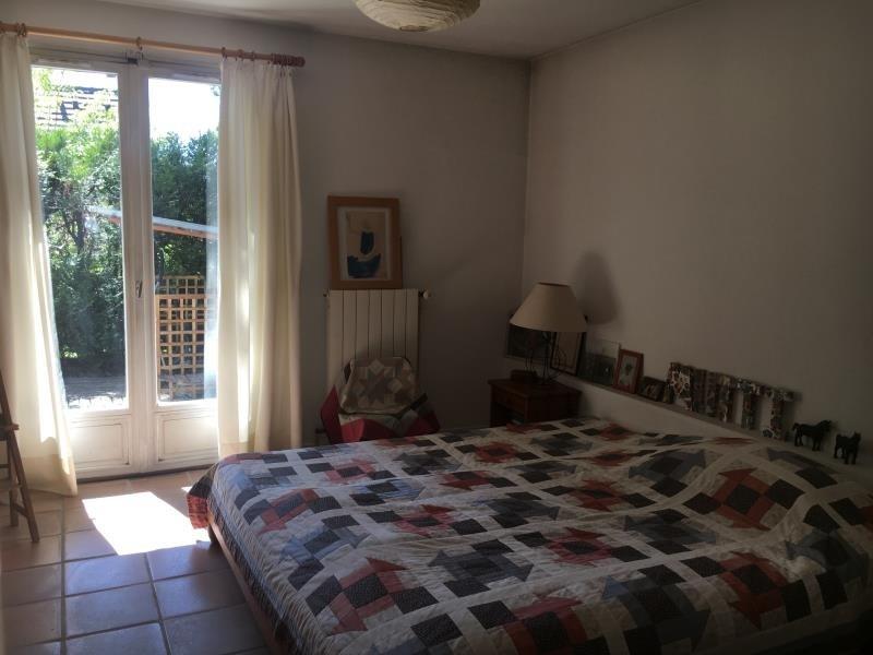 Vente de prestige maison / villa L etang la ville 1025000€ - Photo 6