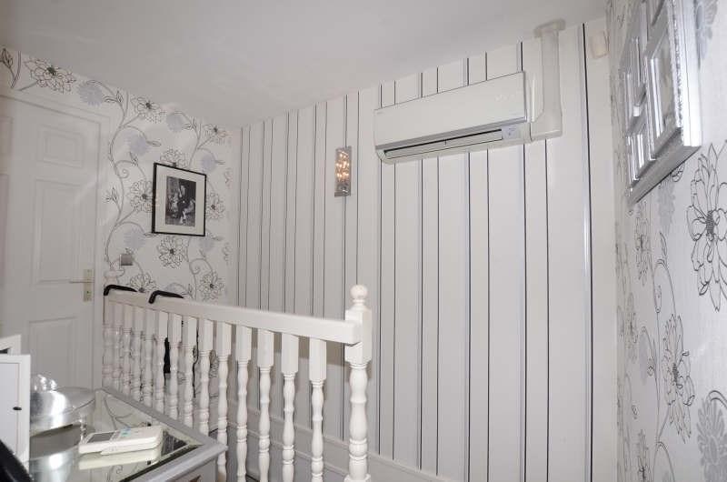 Vente maison / villa Bois d arcy 369250€ - Photo 10