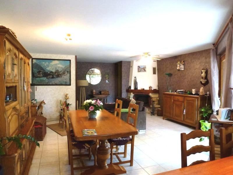 Vente maison / villa St sorlin en valloire 220000€ - Photo 5