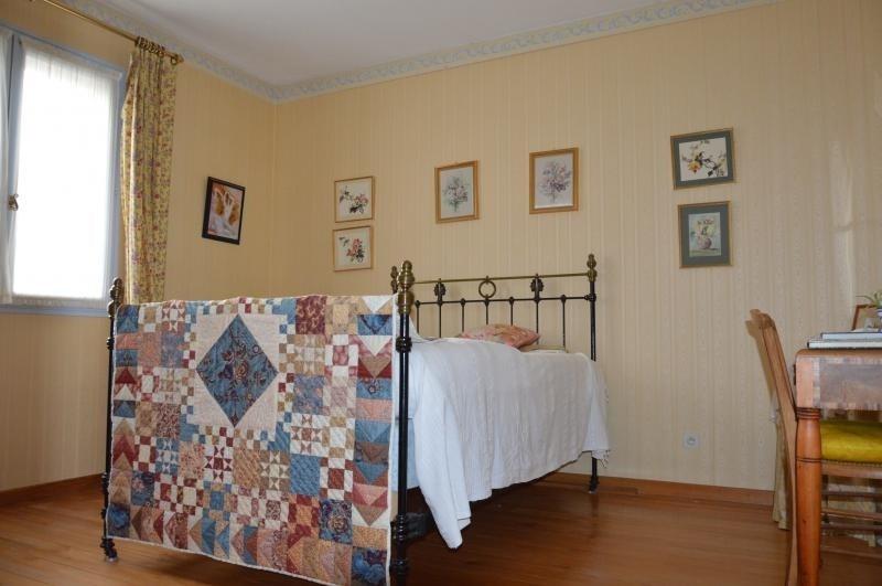 Vente maison / villa Carpentras 378000€ - Photo 7
