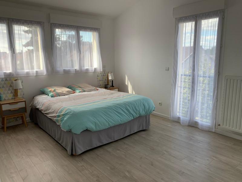 Revenda casa Houilles 885000€ - Fotografia 6