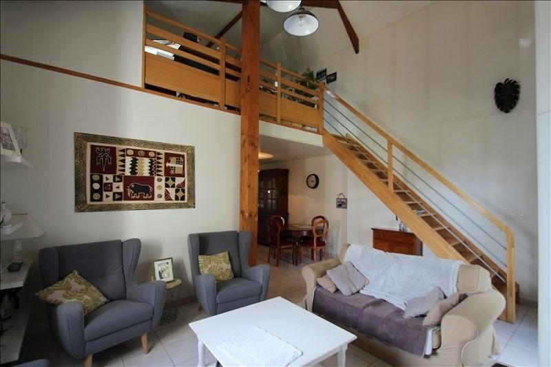 Sale house / villa Betz 237000€ - Picture 2