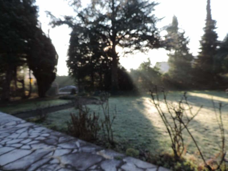 Revenda casa Arras 295000€ - Fotografia 9