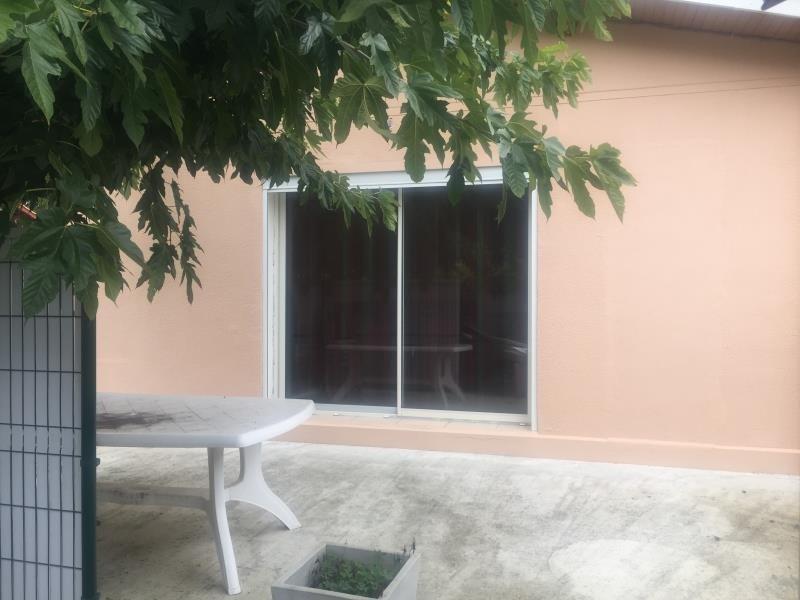 Vente maison / villa Andernos les bains 239200€ - Photo 2