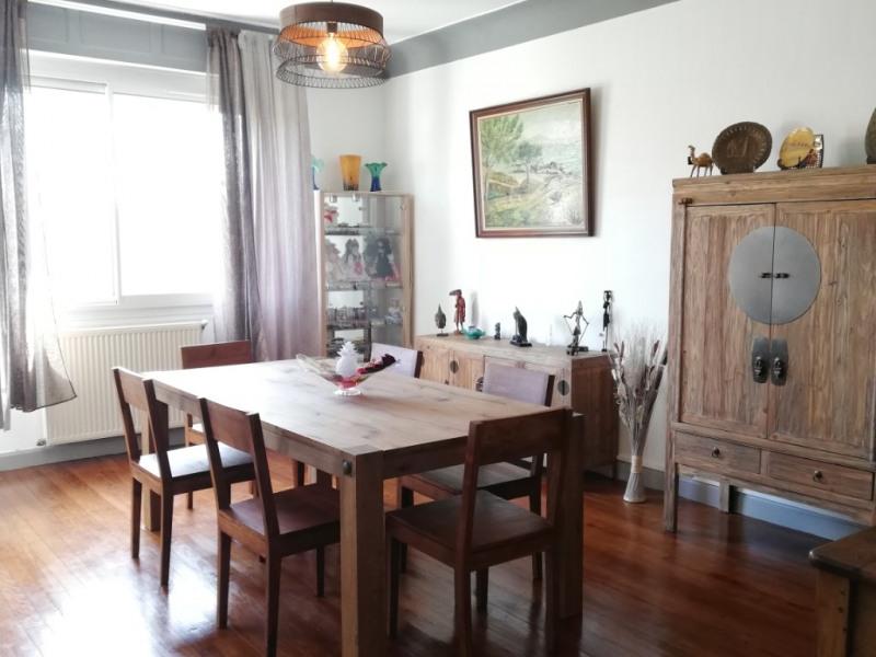 Vente maison / villa Aire sur l adour 171000€ - Photo 2