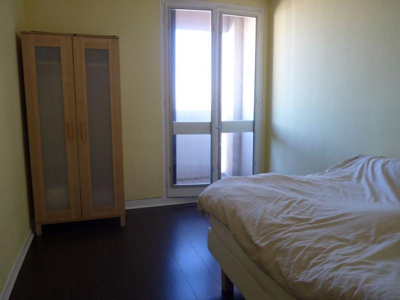 Vente appartement Colomiers 125000€ - Photo 5