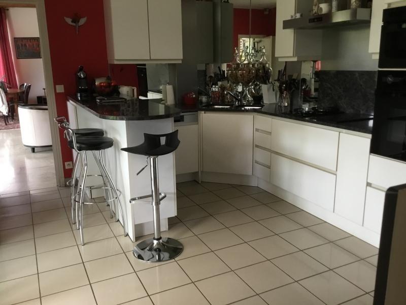 Vente de prestige maison / villa Croisilles 362000€ - Photo 4