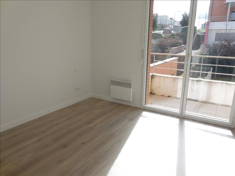 Sale apartment Toulouse 219000€ - Picture 3