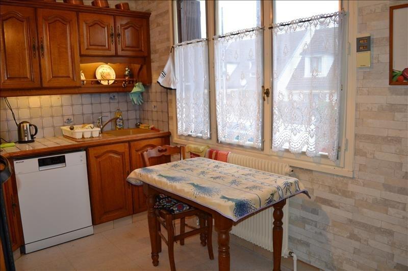 Vente maison / villa Bures sur yvette 426000€ - Photo 8