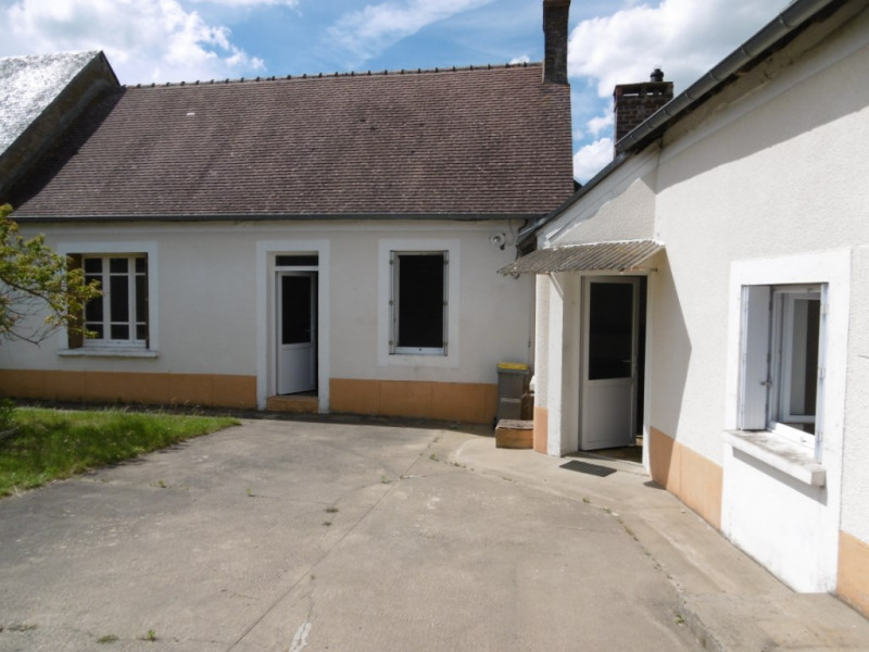 Vente divers Saint mars d'outille 80 250€ - Photo 9