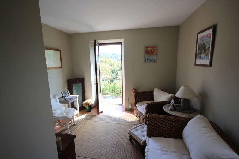 Sale house / villa Najac 159 950€ - Picture 4