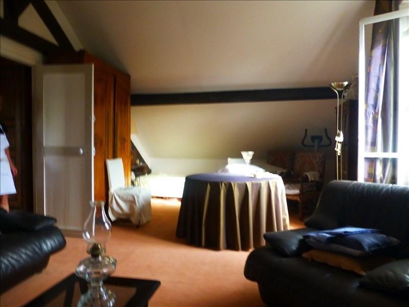 Vendita casa Villennes sur seine 980000€ - Fotografia 9