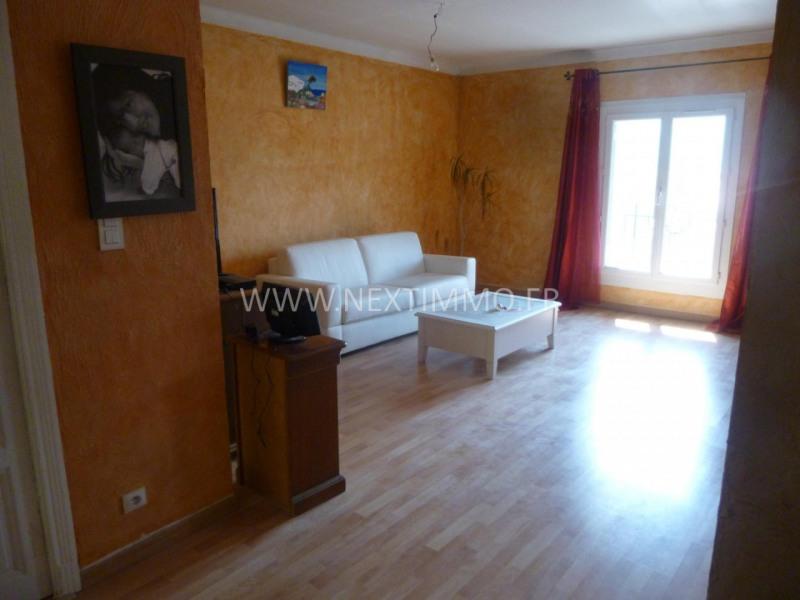 Verkauf wohnung Roquebillière 138000€ - Fotografie 15