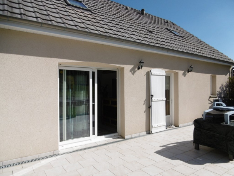 Sale house / villa Champagne 262 500€ - Picture 1