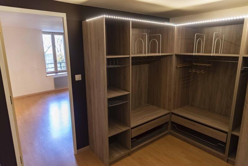 Location appartement Nantua 496€ CC - Photo 6