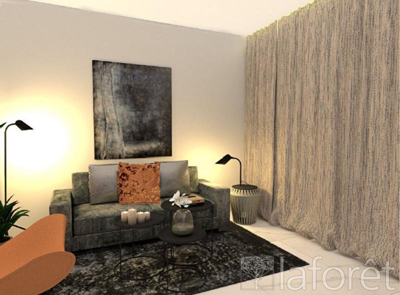 Vente appartement Roquebrune-cap-martin 998000€ - Photo 3