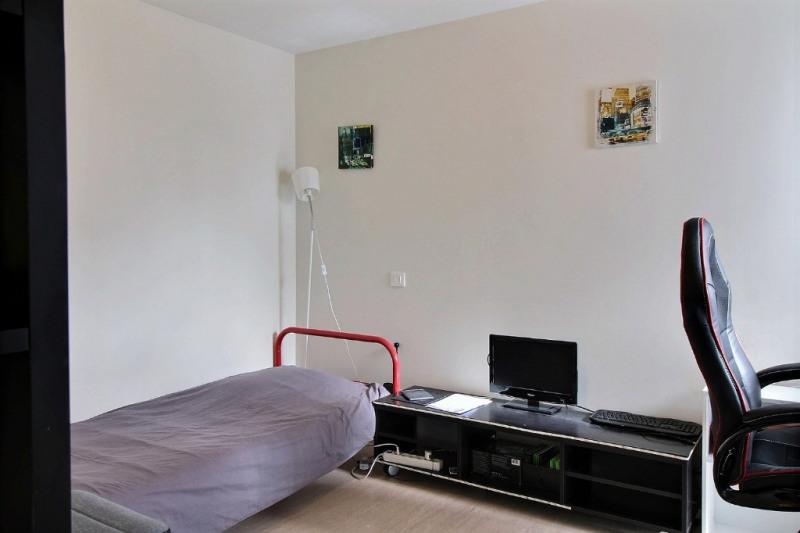 Sale house / villa Pau 205200€ - Picture 6