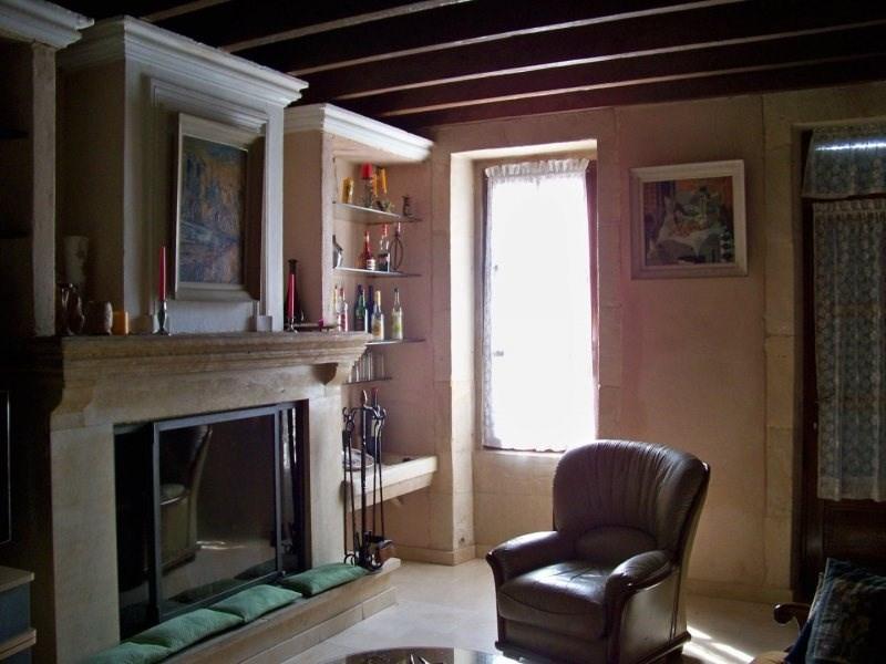 Verkoop  huis Saint martin de crau 530000€ - Foto 4
