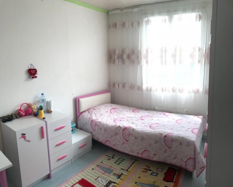 Vente appartement Boissy-saint-léger 180000€ - Photo 5
