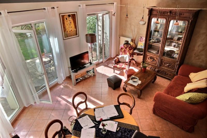 Vente appartement Courbevoie 760000€ - Photo 6