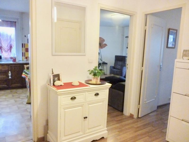 Sale apartment Nantes 227700€ - Picture 7