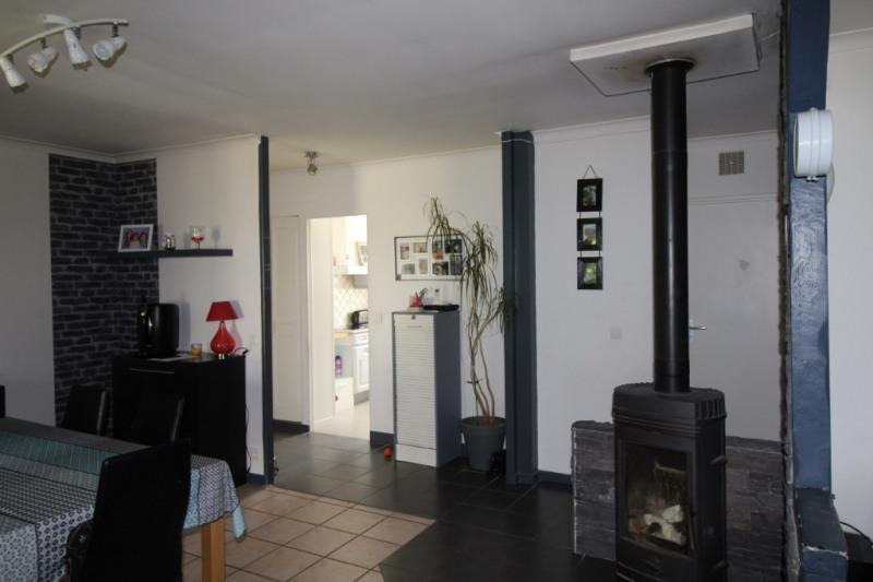 Sale house / villa La neuville chant d'oisel 194000€ - Picture 4