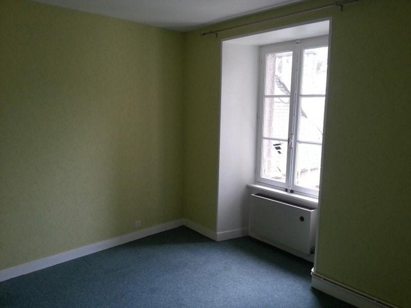 Alquiler  apartamento Coutances 395€ +CH - Fotografía 4