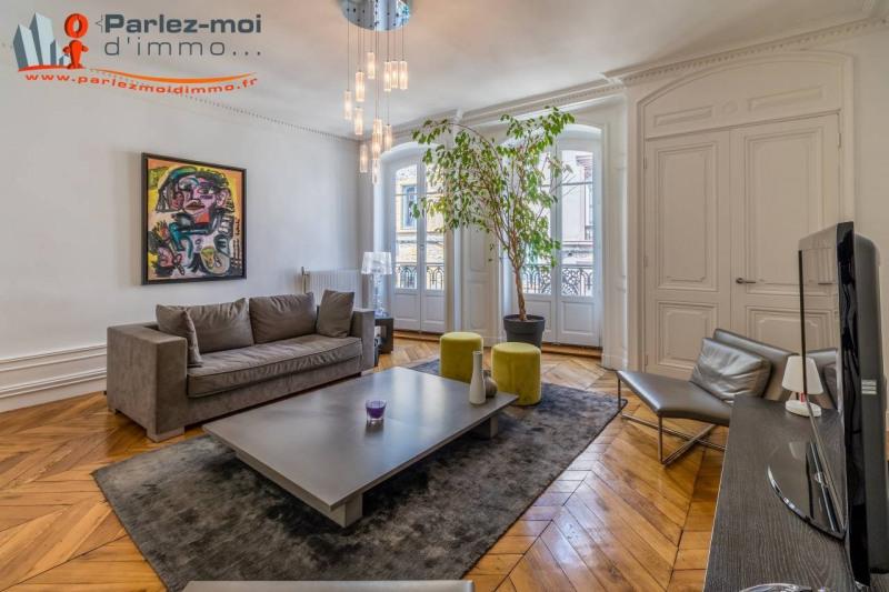 Vente appartement Pontcharra-sur-turdine 260000€ - Photo 13