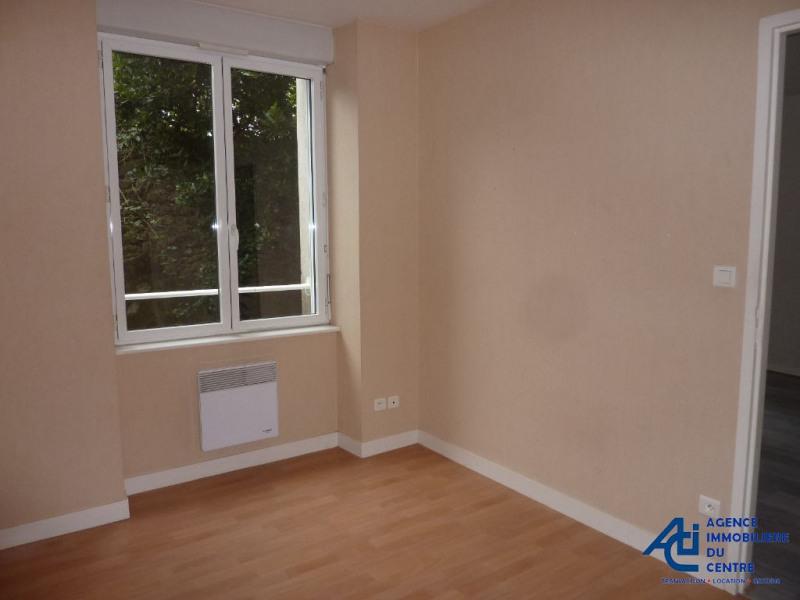 Location appartement Pontivy 348€ CC - Photo 6