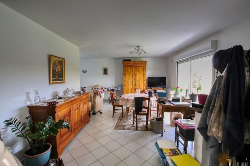 Location maison / villa Medis 850€ CC - Photo 7