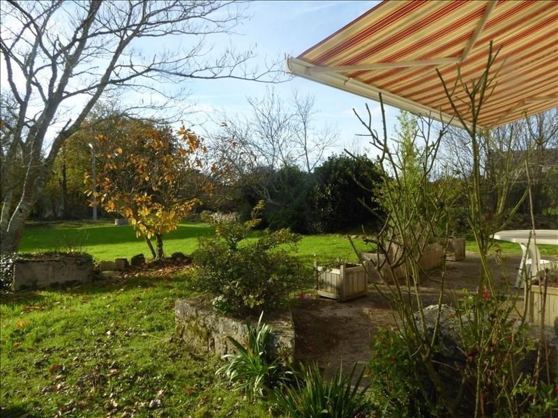Sale house / villa Carnac 209980€ - Picture 2