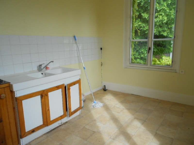 Vendita casa 10mns marseille en bvsis 127000€ - Fotografia 10
