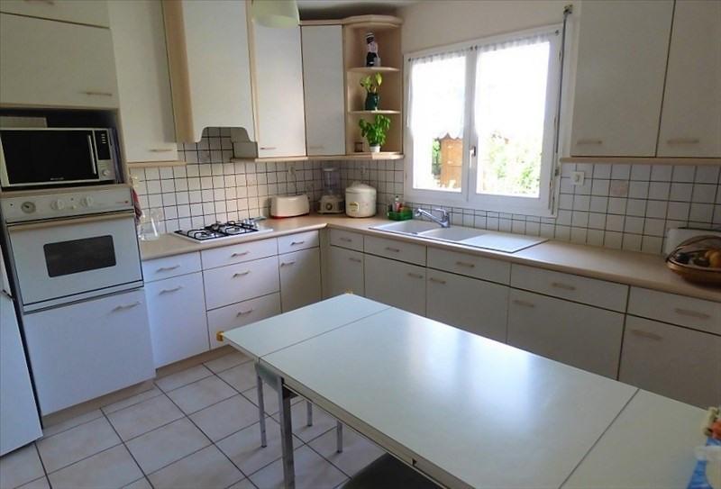 Vente maison / villa Montreuil juigne 357000€ - Photo 6