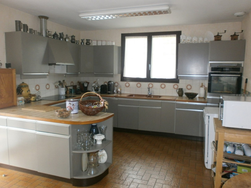 Investment property house / villa La teste de buch 418 700€ - Picture 3